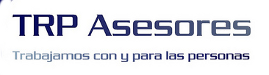 TRP Asesores